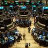Američke dionice poskupile za 900 milijardi dolara