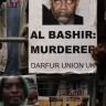 SAD o Sudanu i nalogu za uhićenje Omara Bašira