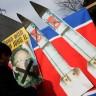 Sjeverna Koreja prijeti jačanjem nuklearnog naoružanja