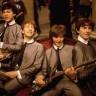 U Liverpoolu magisterij o Beatlesima