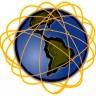 NSA prisluškivao 35 svjetskih vođa