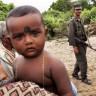 Šri Lanka omogućuje civilima da napuste područje sukoba