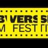 Subversive Film Festival od 1. do 25. svibnja u zagrebačkim kinima