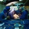 Ostvaren dobar napredak u transplantacijskoj medicini