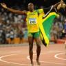 Usain Bolt dobiva svoju ulicu