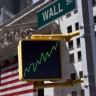 Najveći rast Wall Streeta 2009. godine