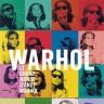 Ukradena milijunska kolekcija Andyja Warhola