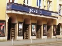 Gavella