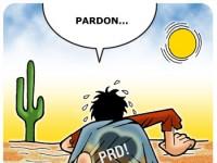 Karikatura dana by ZIG - ožujak