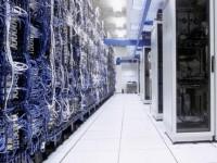 Računalni centri moraju postati održiviji
