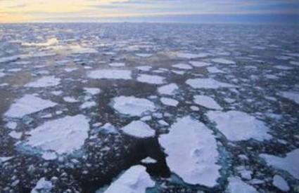Otapanje vječnog leda donosi veće zagrijavanje