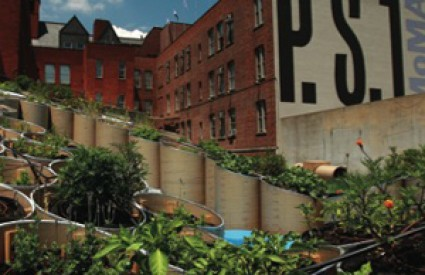 Urbani vrtlari rade čuda