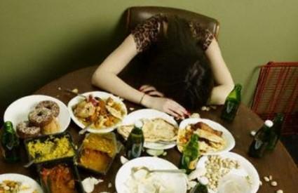 Pazite i što i kako jedete