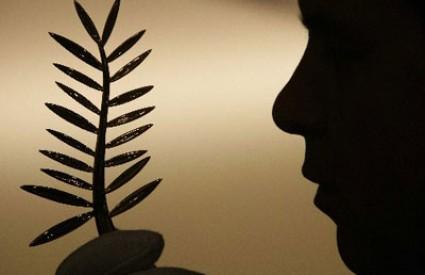 Zlatna palma ide u Koreju