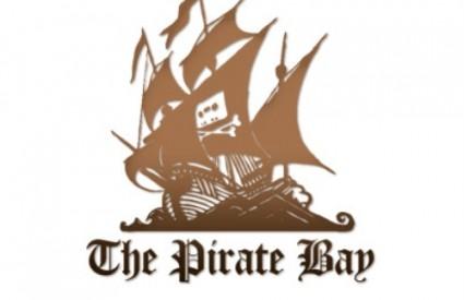 Pirate Bayu potvrđena kazna od šest milijuna dolara
