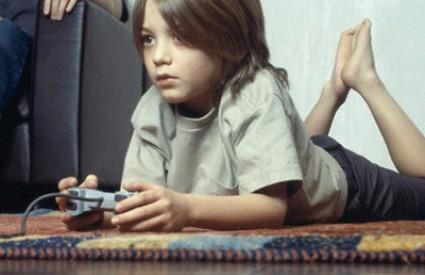 Ovisnost o internetu i igricama ulazi u bolesti