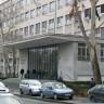 Sveučilište odobrilo 8634 mjesta za upis na diplomske studije