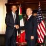 Meksiko i SAD zajedno protiv narko kriminala