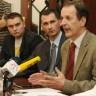 Rektorski zbor traži deblokadu fakulteta