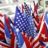 Većina Amerikanaca za normalizaciju odnosa s Kubom