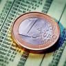 Trichet: Kriza u Europi ne ugrožava stabilnost eura
