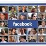 Automatsko tagiranje fotografija na Facebooku diglo EU na noge