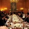 Čelnici G20 počeli s radom
