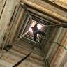 Egipćani zatvaraju tunele prema Gazi