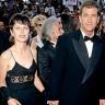 Rastaje se Mel Gibson