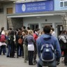 Nevladine udruge protiv diskriminacije studenata
