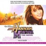Od sutra svijetom hara Hannah Montana