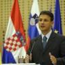 Hrvatska ima argumente za otvaranje svih poglavlja u travnju