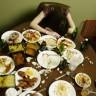 Ako želite smršavjeti, ne jedite s mršavim ljudima