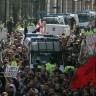 London se sprema za prosvjede