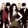Nightwish večeras u Zagrebu