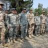 Prvi američko-hrvatski OMLT tim ispraćen u Afganistan