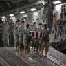 Ove godine najveća stopa samoubojstava američkih vojnika