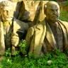 Samo Staljin