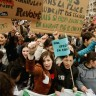 Sarkozy oprezno predstavio novu reformu školstva