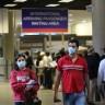 U SAD-u 403 slučaja gripe A (H1N1) u 38 država