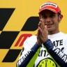 Rossi razmišlja o nastavku karijere na četiri kotača