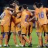 Dinamo nastavio s pobjedama