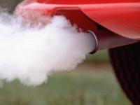 EU propisuje niže emisije CO2 za kamione i busove