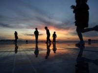 Lonely Planet uvrstio Zadar u Top 10 destinacija za 2019.