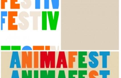 Animafest 2010
