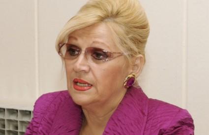 Reakcija Vesne Balenović na presudu Europskog suda za ljudska prava