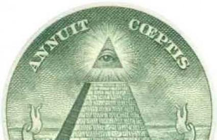 Bilderberzi i Illuminati u sprezi