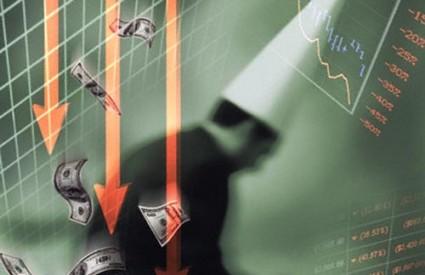 Financial Times negativno o otpisu dugova