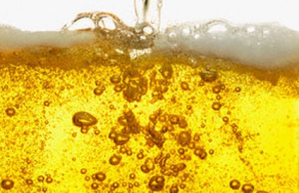 Pivce ljeti da, ali bez alkohola