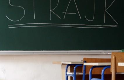 Akademska solidarnost pokreće štrajk